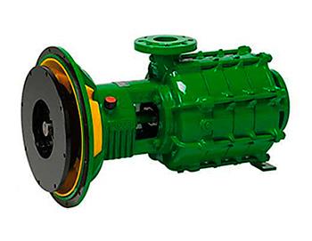 Assistenza riparazione vendita pompe sommerse for Pompa per irrigazione